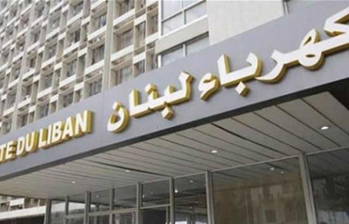 الثقة بالدولة معدومة: عارض واحد في مناقصة لكهرباء لبنان!