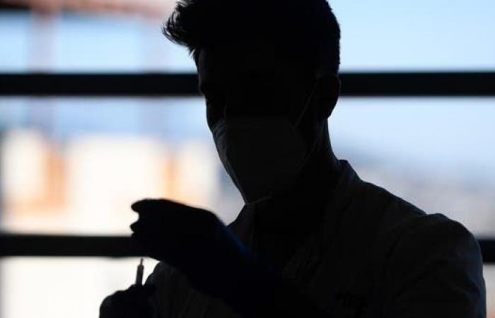 فيسبوك يكثف جهوده لكبح الأخبار المضللة حول لقاحات كورونا