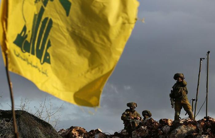 """هل يمنح """"حزب الله"""" إيران ورقة تفاوضية بافتعال حرب محدودة مع إسرائيل؟"""