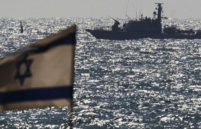 الجيش اللبناني يسجل ثلاثة انتهاكات إسرائيلية قبالة رأس الناقورة