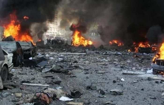 """لوائح بأسماء المعارضين.. هل تتحرك وحدة الاغتيالات """"121"""" في ميليشيا """"حزب الله""""؟"""