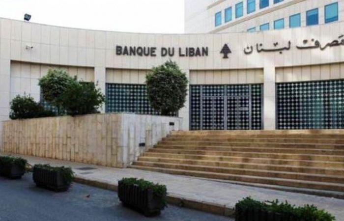 رسالة تائهة.. أخذ وجذب بين وزير مالية لبنان وحاكم المصرف المركزي