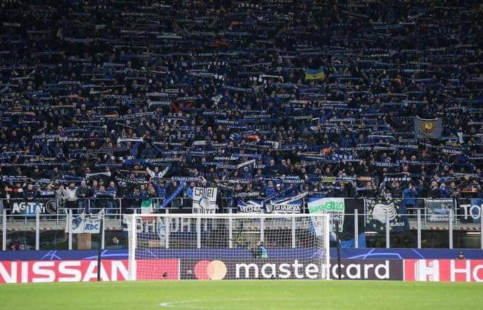 """كورونا يجبر """"يويفا"""" على تغيير مواقع مباريات المسابقات الأوروبية"""