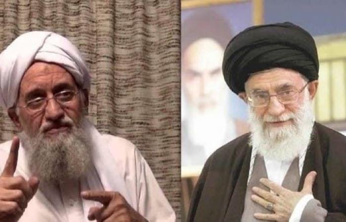 ما سر إصرار طهران على بقاء قادة القاعدة على أراضيها؟