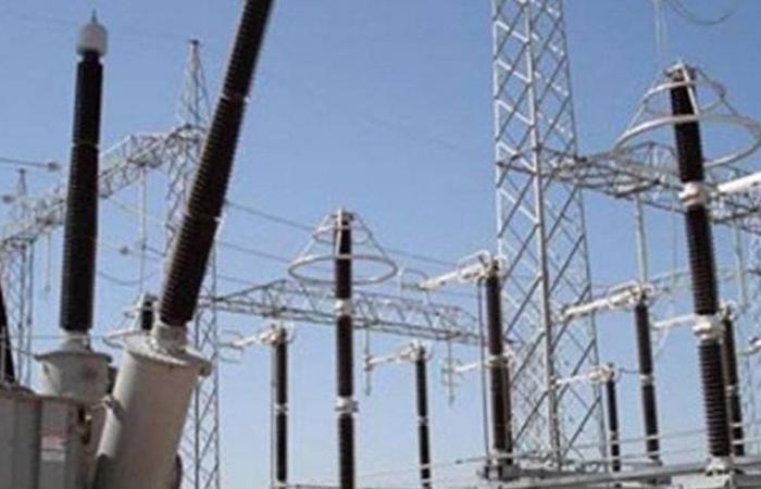 المأساة تكتمل.. لبنان بلا كهرباء