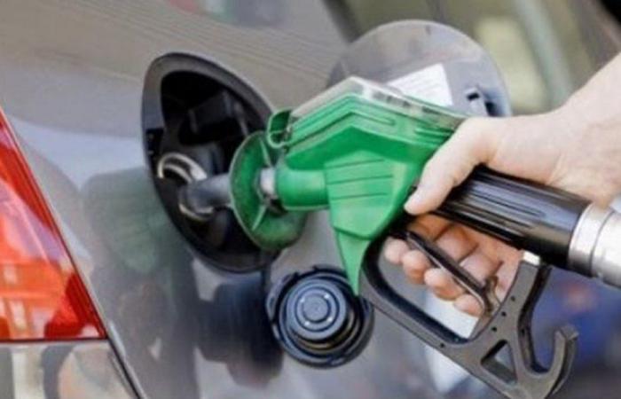 ارتفاع غير مسبوق في أسعار البنزين والمازوت