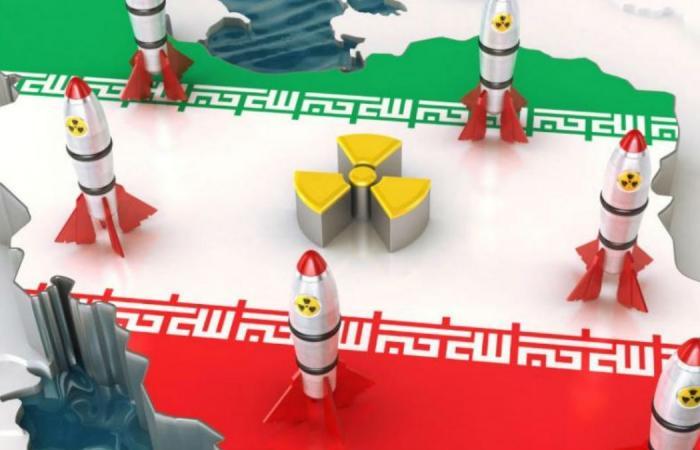 """هل يوضع رأس """"حزب الله"""" على طاولة النووي الايراني؟"""