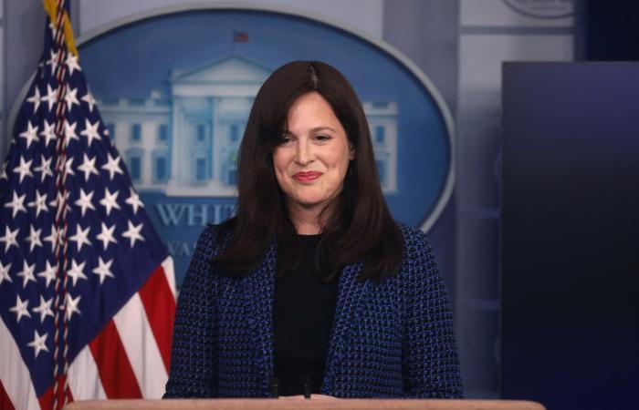"""الأمن القومي الأميركي: التحقيق في """"سولار ويندز"""" يستغرق شهورا"""