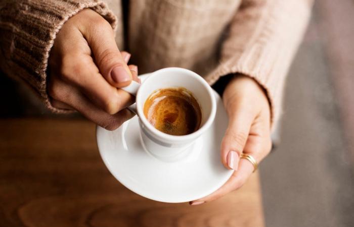 هل تناول القهوة يومياً مضر؟.. وهذا النوع هو الأفضل