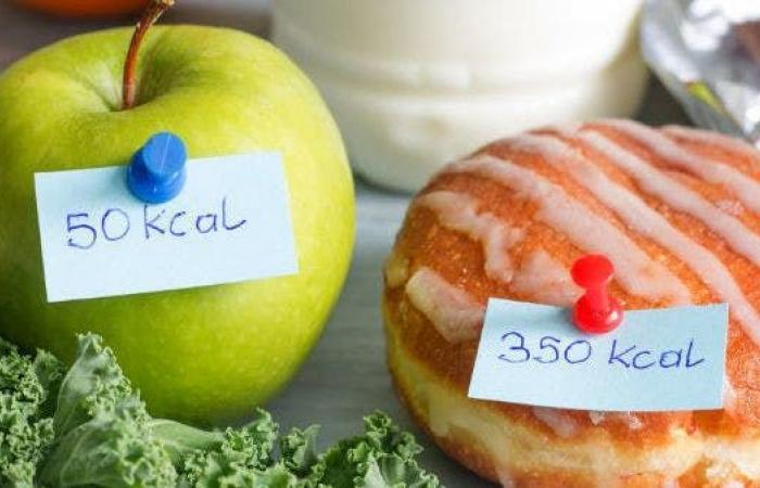 10 نصائح ذهبية لمرضى السكري.. وللبالغين الأصحاء