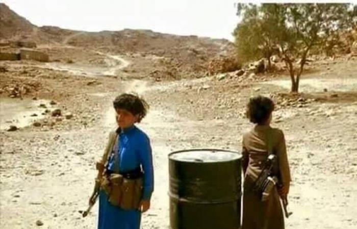 """الحلقة الأضعف.. نساء اليمن بين تهديد """"الزينبيات"""" وترغيبهن"""