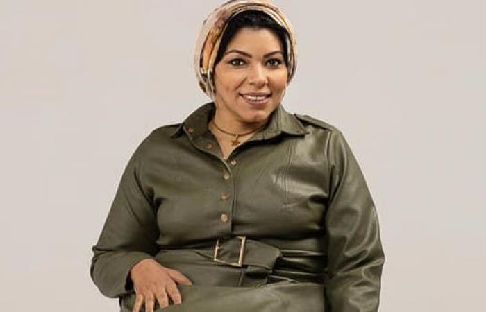 أول خط إنتاج ملابس مخصصة لذوي الاحتياجات الخاصة في مصر