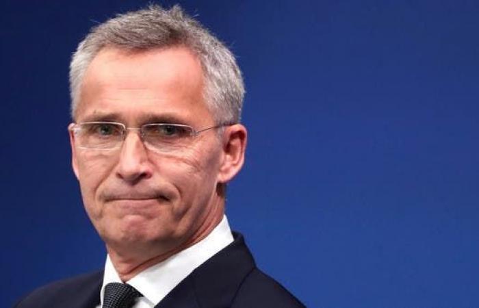 الناتو والاتحاد الأوروبي يطالبان بفرض قيود على النووي الإيراني